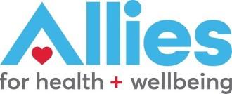 Real Allies logo